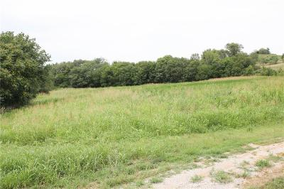 Holt County Residential Lots & Land For Sale: E Highway