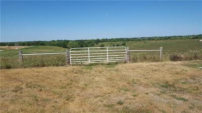 Buchanan County, Clay County, Clinton County, Daviess County, Dekalb County, Ray County Residential Lots & Land For Sale: Bruns Road