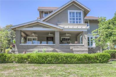Kansas City MO Single Family Home For Sale: $518,888