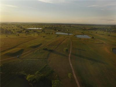 Cass County Residential Lots & Land For Sale: 21601 E State Route P Highway