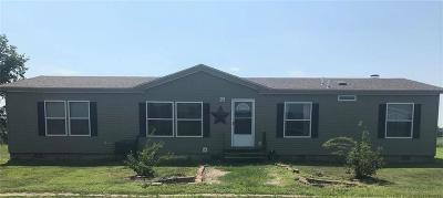 Anderson County Single Family Home For Sale: 33013 NE Hwy 169