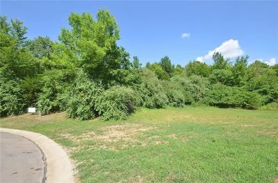 Platte County Residential Lots & Land For Sale: 8001 Timbercrest Way