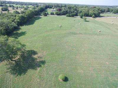 Cass County Residential Lots & Land For Sale: Millcreek Road