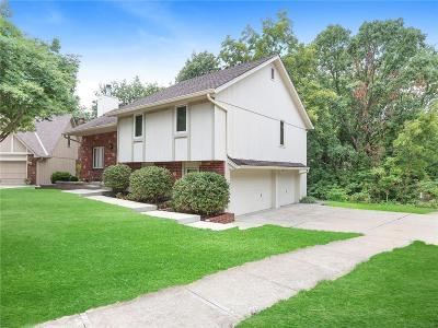 Single Family Home For Sale: 7809 NW 70th Street
