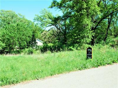 Jackson County Residential Lots & Land For Sale: 3011 Donnelly Avenue