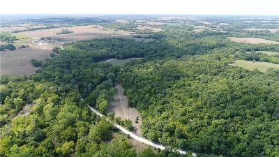 Ray County Residential Lots & Land For Sale: W 196th Street