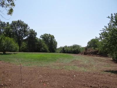 Jackson County Residential Lots & Land For Sale: 29901 E Easley Road
