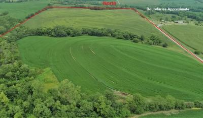 Holt County Residential Lots & Land For Sale: Candle Road