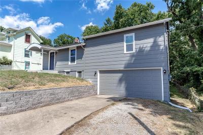 Avondale Single Family Home For Sale: 2915 NE Jaudon Street
