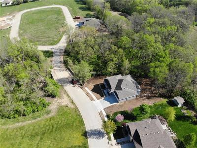 Clay County Residential Lots & Land For Sale: 340 Rockbride Parkway