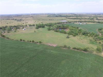 Coffey County Residential Lots & Land For Sale: 1681 24 Street