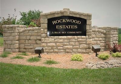 Miami County Residential Lots & Land For Sale: 29330 Rockwood Avenue