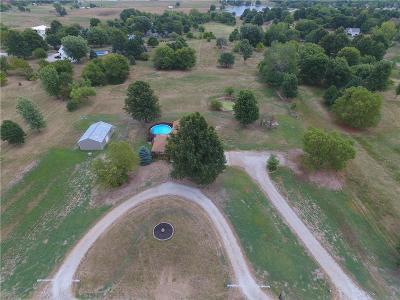 Kansas City Single Family Home For Sale: 12911 N Oakland Avenue