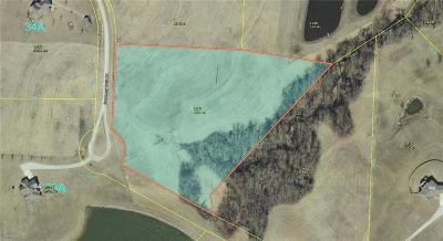 Lafayette County Residential Lots & Land For Sale: Raspberry Swirl Road