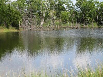 Allen County Residential Lots & Land For Sale: 3451 W Virginia Road