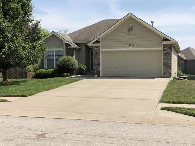 Single Family Home For Sale: 11240 N Belleview Avenue