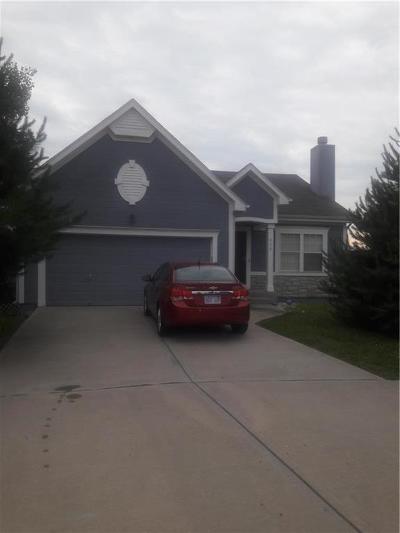 Single Family Home For Sale: 315 Walker Avenue