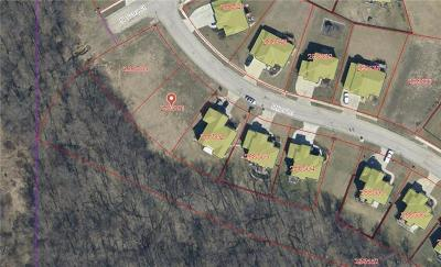 Wyandotte County Residential Lots & Land For Sale: 10227 Miller Lane
