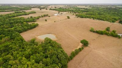 Ray County Residential Lots & Land For Sale: B Highway