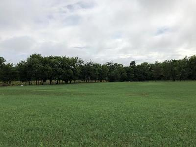 Andrew County Residential Lots & Land For Sale: 708-10 S 7th Street