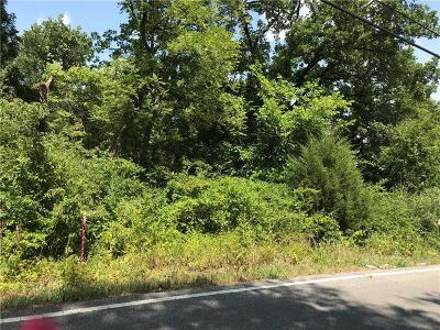 Blue Springs Residential Lots & Land For Sale: 22820 E Strode Road