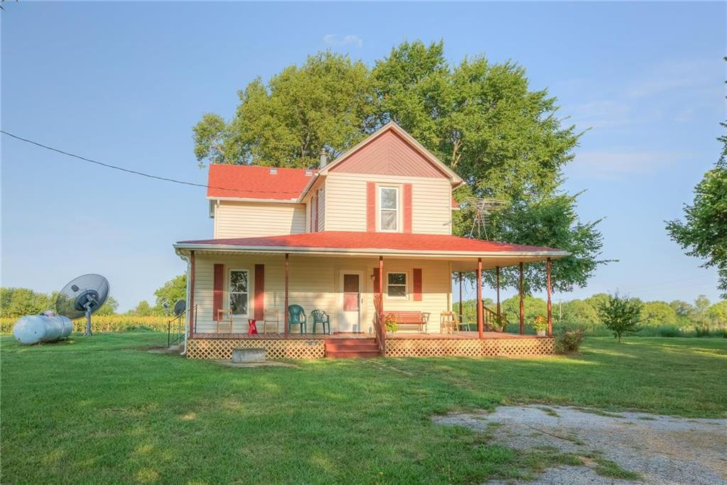 39803 E State Route 2 Highway Garden City Mo Mls 2126110