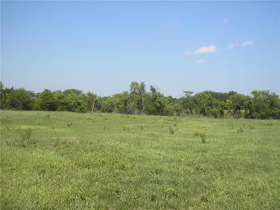 Douglas County Residential Lots & Land For Sale: N 1 Road