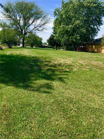 Jefferson County Residential Lots & Land For Sale: 6691 Shawnee Lane