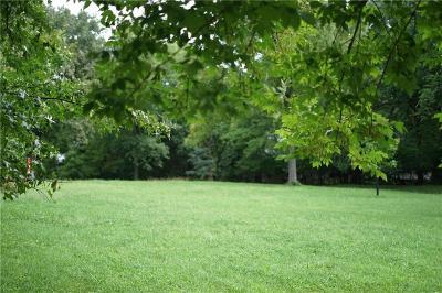 Lee's Summit Residential Lots & Land For Sale: 100 NE Woods Chapel Road