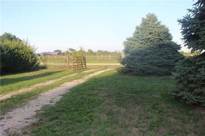 Jefferson County Residential Lots & Land For Sale: 11245 Ferguson Road