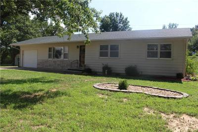 Jefferson County Single Family Home For Sale: 501 16th Street