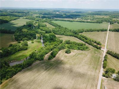 Independence Residential Lots & Land For Sale: Ferguson Spring Road
