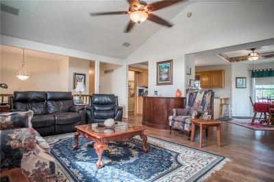 Grain Valley Single Family Home For Sale: 304 SW Creek Ridge Drive