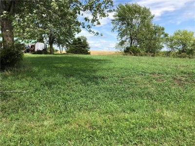 Daviess County Residential Lots & Land For Sale: 2017 Admiral Drive