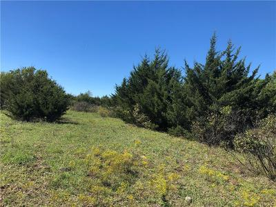 Osage County Residential Lots & Land For Sale: 3844 E 333rd Street