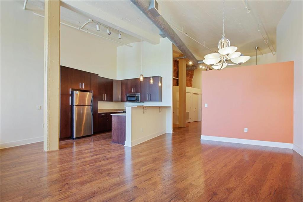 Listing 200 Main Street 604 Kansas City Mo Mls 2128383