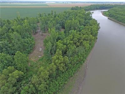 Residential Lots & Land For Sale: County Road 314 Road
