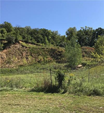 Andrew County Residential Lots & Land For Sale: 14077 Country Road