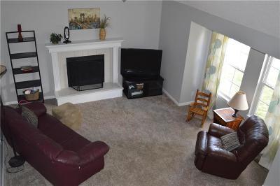 Gardner Single Family Home For Sale: 361 W Mockingbird Street