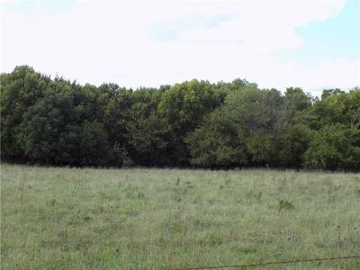 Bourbon County Residential Lots & Land For Sale: 65th & Willow Road