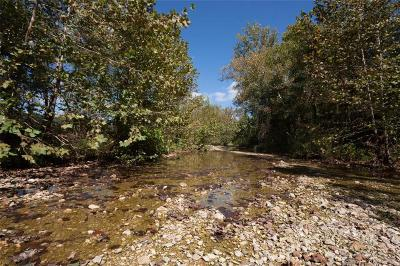 Residential Lots & Land For Sale: Possum Trot Road