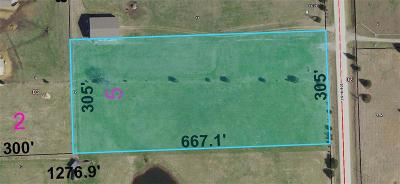 Residential Lots & Land For Sale: Lot 5 206th Street