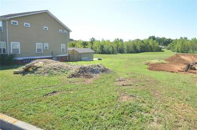 Jackson County Residential Lots & Land For Sale: 9521 E 57th Terrace