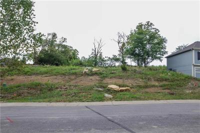 Clay County Residential Lots & Land For Sale: 305 Deer Drive
