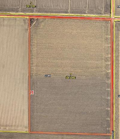 Holt County Residential Lots & Land For Sale: Holt 220 Road