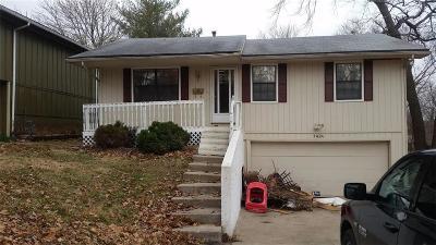 Sugar Creek Single Family Home For Sale: 11424 Felton Street