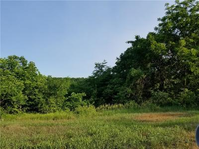 Clay County Residential Lots & Land For Sale: 150th Street
