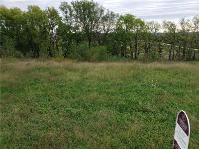 Andrew County Residential Lots & Land For Sale: 14444 Millstone Boulevard