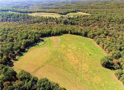 Morgan County Residential Lots & Land For Sale: 22245 Highway Ff Highway