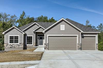 Kearney Single Family Home For Sale: 1605 Renea Court